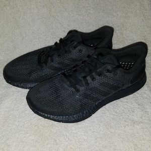 adidas Shoes - Adidas PureBOOST DPR LTD Men's 6 Like New